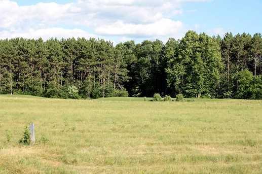 1710 Green Vistas Drive - Photo 5