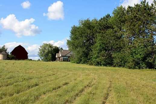 1710 Green Vistas Drive - Photo 7