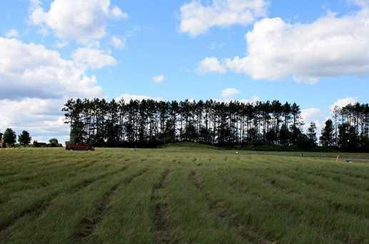 1710 Green Vistas Drive - Photo 3