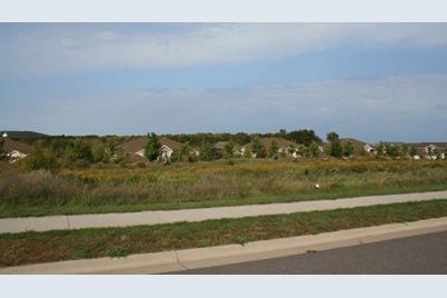 7614 Stonefield Trail #Lot 4, 7614 Stonefie - Photo 1