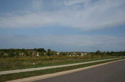 7605 Stonefield Trail #Lot 18, 7605 Stonefi - Photo 3