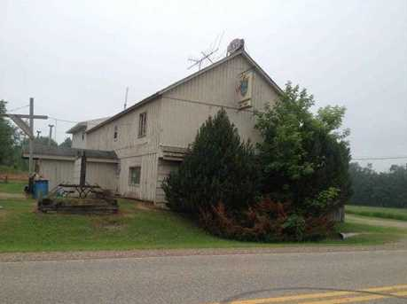 4607 E State Highway 161 - Photo 3