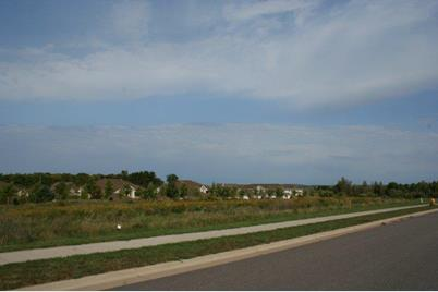 7613 Stonefield Trail #Lot 20, 7613 Stonefi - Photo 1