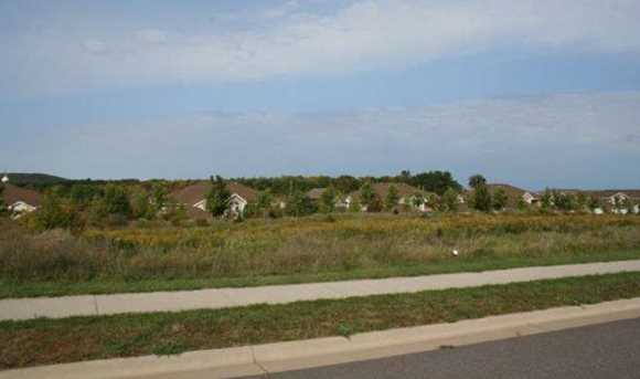 7200 Stonefield Trail #Lot 11 7200 Stonefi - Photo 1