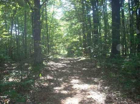 32 Hidden Cove Lane - Photo 1