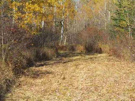 40 Acres Off Rangeline Road - Photo 11