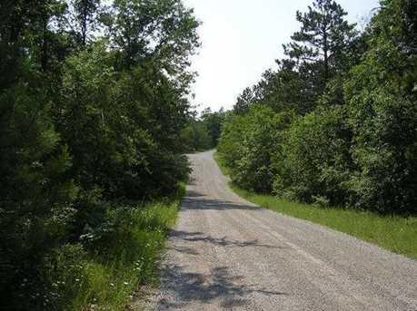 Deer Lake Road - Photo 1