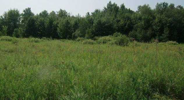 14311 Mountain Bay Road #Lot 9 - Photo 3