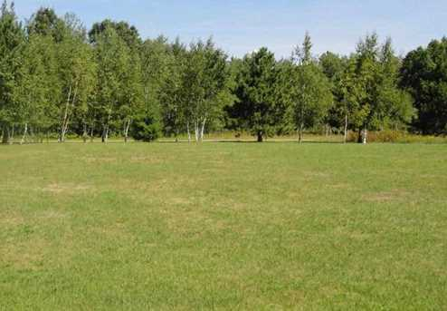Lot 2 Woodberry Acres #Ray Art Rd. - Photo 3