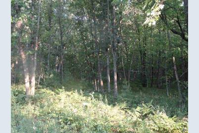 Lot 2 Woodberry Acres #Ray Art Rd. - Photo 1