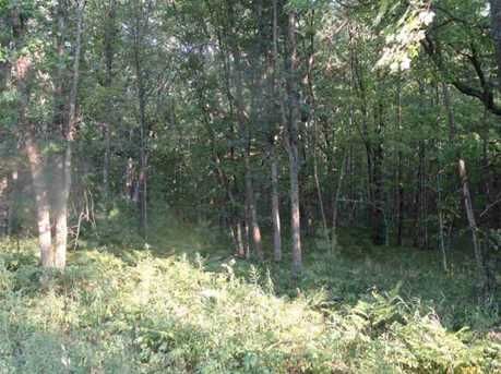 Lot 15 Woodberry Acres #Ray Art Rd. - Photo 3