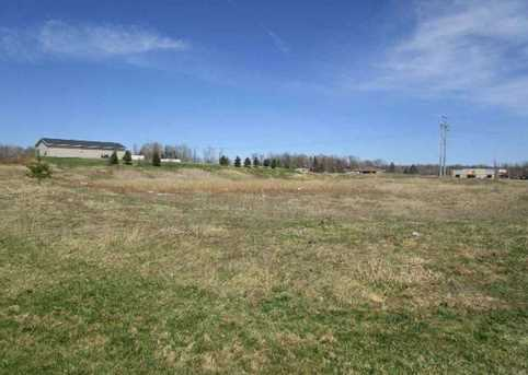 00000 Cross Pointe Boulevard #Lot 5 Cross Pointe - Photo 1