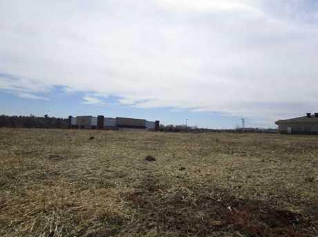 0000 Meadow Rock Dr #Lot 9B Cross Pointe - Photo 1