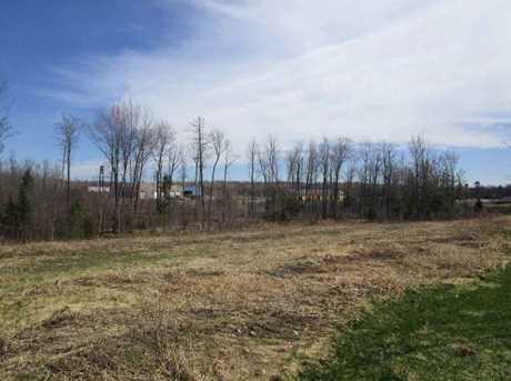 00000 Meadow Rock Drive #Lot 10 Cross Pointe - Photo 1