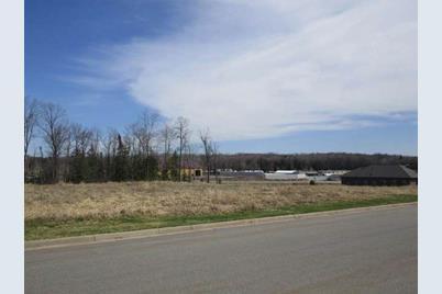 000000000 Meadow Rock Drive #Lot 12 Cross Pointe - Photo 1