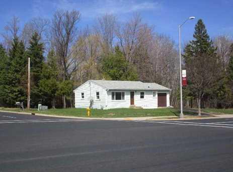 3712 Weston Ave - Photo 1