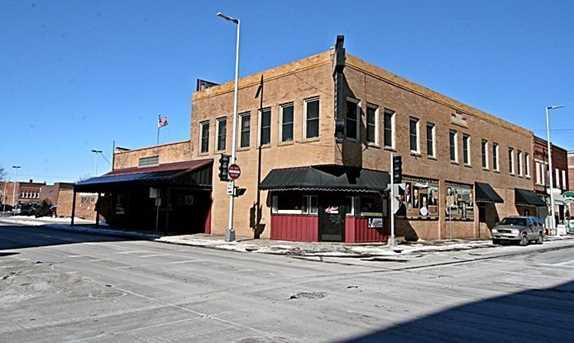 1140 Clark Street - Photo 5