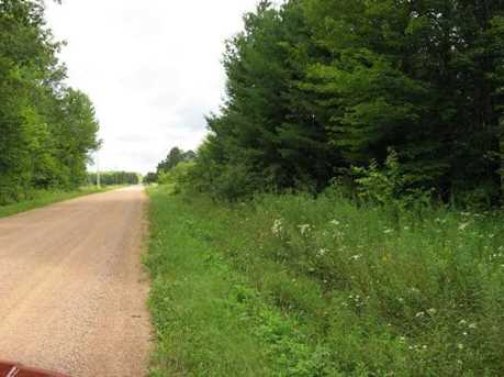 32.76 Acres State Highway 52 #Mill Road - Photo 3
