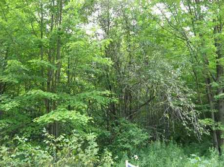 32.76 Acres State Highway 52 #Mill Road - Photo 5