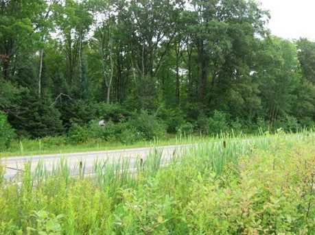 32.76 Acres State Highway 52 #Mill Road - Photo 1