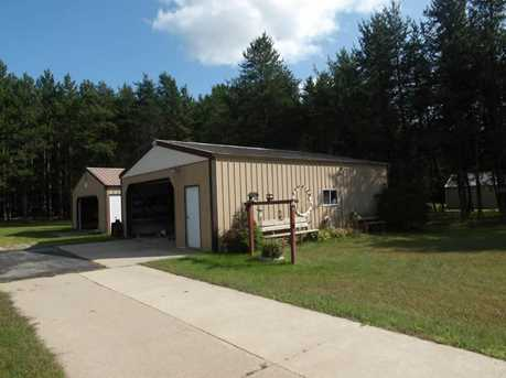 N9444 Deer Lake Road - Photo 1