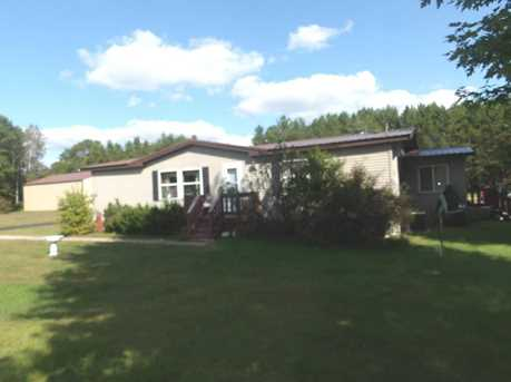 N9444 Deer Lake Road - Photo 4