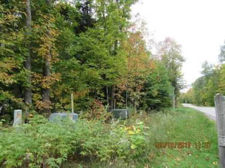 W15905 County Rd C - Photo 2