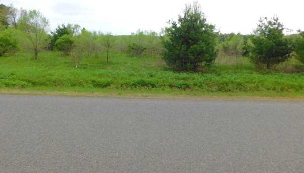 Lot 2 Wisconsin River Road - Photo 3