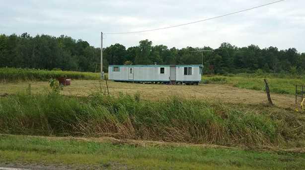 N8731 County Road H - Photo 1