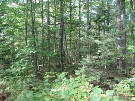 123 Acres Off County Road Dd - Photo 4