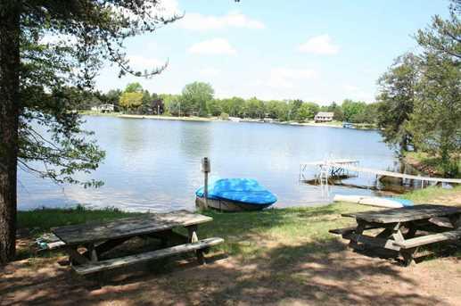 937 Round Oak Court - Photo 24