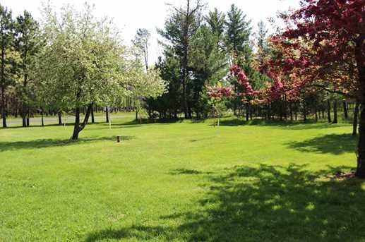 937 Round Oak Court - Photo 20