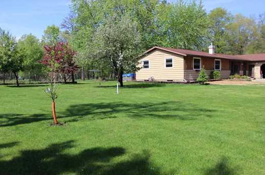 937 Round Oak Court - Photo 2