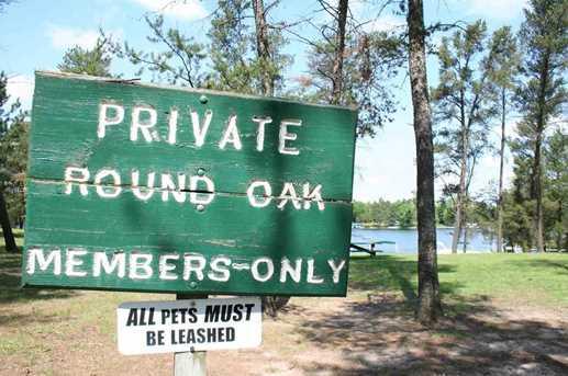 937 Round Oak Court - Photo 22