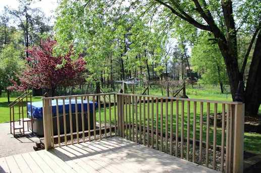 937 Round Oak Court - Photo 19