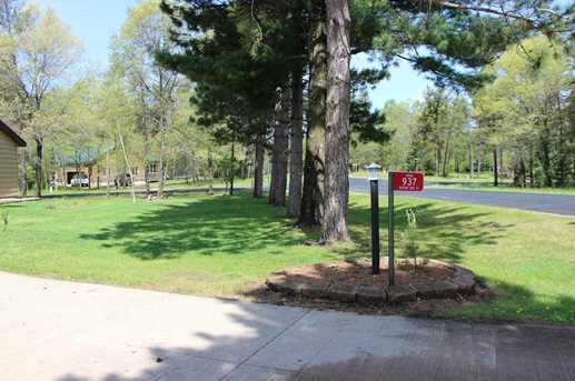 937 Round Oak Court - Photo 21