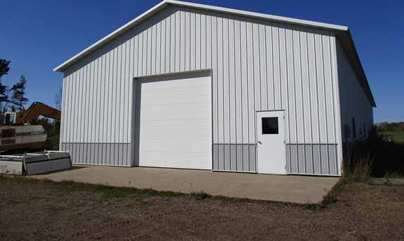 N5991 Settlement Drive - Photo 9