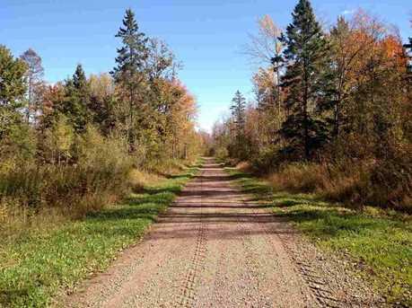 Off Poplar Lane - Photo 1
