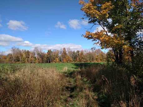 Off Poplar Lane - Photo 5