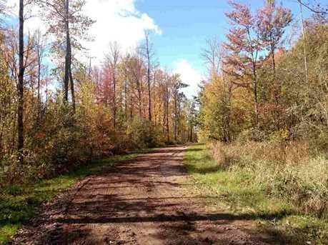 Off Poplar Lane - Photo 23