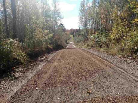Off Poplar Lane - Photo 12