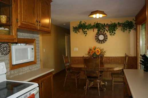 910 Woodlawn Road - Photo 22