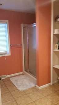 N887 Grantwood Court - Photo 15