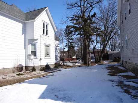1344 Oakes Street - Photo 3