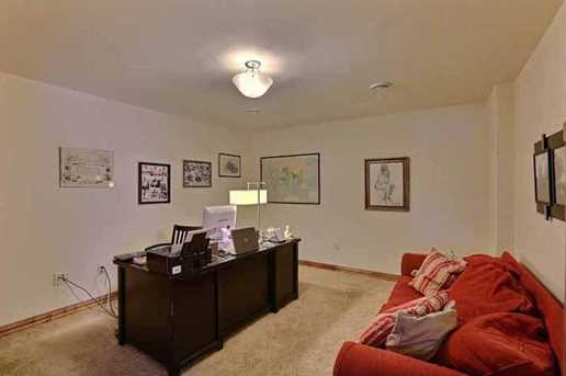 216 Tuzigoot Ln - Photo 33