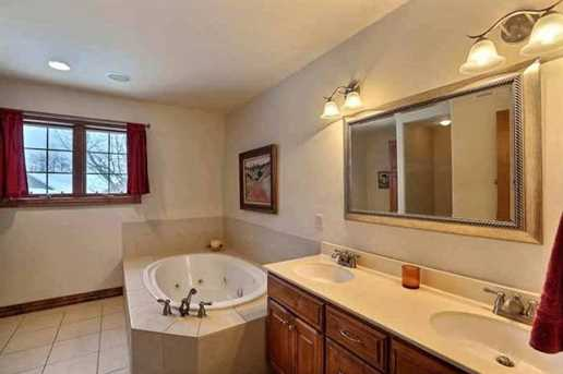 216 Tuzigoot Ln - Photo 23
