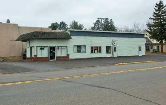 7545 Highway 2 - Photo 1