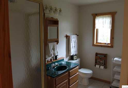 75509 Lake Dr - Photo 15