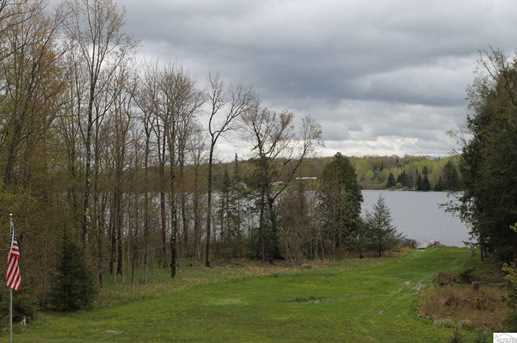 75509 Lake Dr - Photo 19