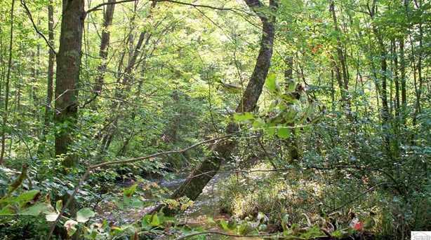 68871 N County Hwy A - Photo 10